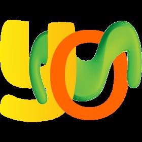 Antena Yoigo