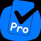 TestM Pro- Smartphone Condition Check icon