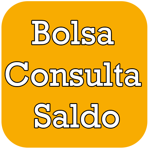Bolsa Consulta Saldo Familia file APK for Gaming PC/PS3/PS4 Smart TV
