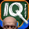 Math Quiz IQ Test APK