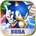 SEGA Heroes: Match-3 RPG Quest icon
