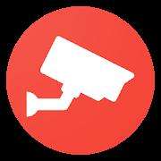 Kamera Bor: камеры Ташкента, фиксирующие нарушения