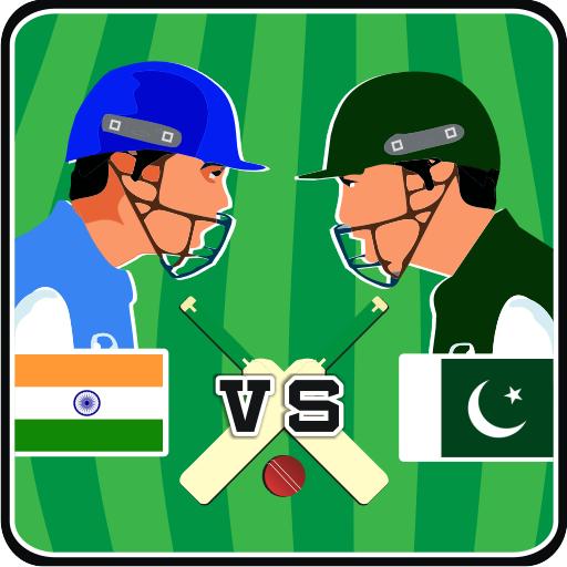 Mauka Mauka Cricket : India Vs Pakistan