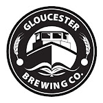 Gloucester Cascade