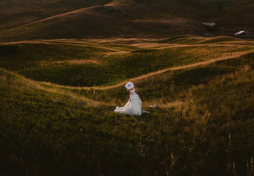 Fotografo di matrimoni Riccardo Tosti (riccardotosti). Foto del 25.08.2019