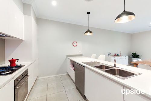 Photo of property at 14 Colo Street, Mittagong 2575
