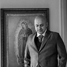 Wedding photographer Jhon Jairo fernandez (jhonfernandez). Photo of 26.03.2016