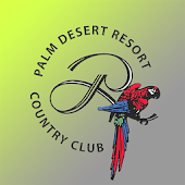 Palm Desert Resort Country Club