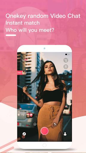 Yaar 1.0.0.5 screenshots 3
