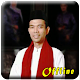 Download Ust Abdul Somad MP3 Offline For PC Windows and Mac