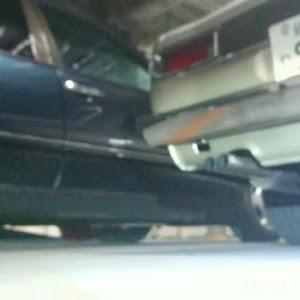 スカイライン  GC10のカスタム事例画像 トヨタさんの2019年09月08日12:40の投稿