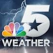 DFW Weather APK