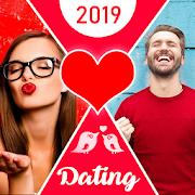 dating med større depression