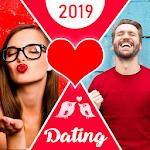 Free Online Dating App - Flirt & Chat 1.1
