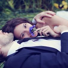 Wedding photographer Anna Kravchenko (AnnK). Photo of 28.05.2014