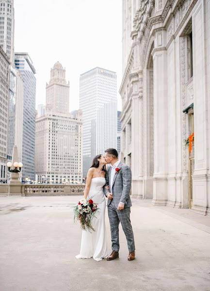 結婚式の写真家Mariia Seredokha (MaryArt)。21.03.2019の写真