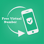 Free Virtual Mobile Number 1.0