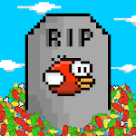 Flappy Crush 2.63.2