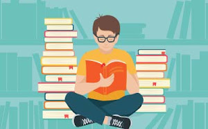 100 Most Probable Questions with Answers & 100 Most Probable Editorial Session For UPSC Mains 2019