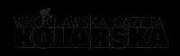 Wrocławska Gazeta Kolarska