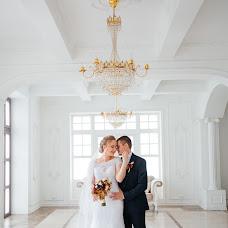 Wedding photographer Mariya Latonina (marialatonina). Photo of 14.11.2018