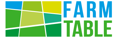 farm-table-logo