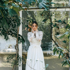 Wedding photographer Nikola Segan (nikolasegan). Photo of 24.12.2018