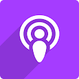 Podcasts Tracker - Podcast management made easy apk