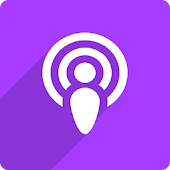 Podcasts Tracker - Podcast management made easy