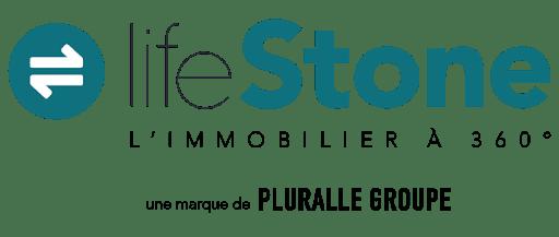 Logo de Lifestone Grand Paris