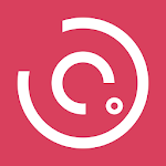 Mini for Instagram™ ~ Mini IG ❤️ 4.0.4