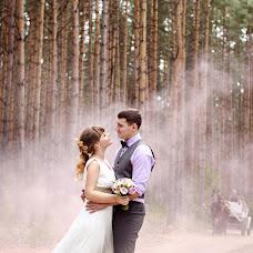Wedding photographer Svetlana Koreva (s814457). Photo of 28.09.2015