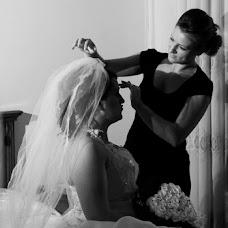 Wedding photographer Cosimo Lanni (lanni). Photo of 05.10.2015
