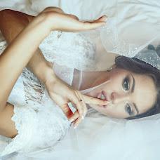 Wedding photographer Aleksandr Kulakov (Alexanderkulak). Photo of 15.11.2017