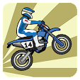 Wheelie Cha.. file APK for Gaming PC/PS3/PS4 Smart TV