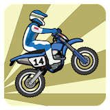 Wheelie Challenge file APK Free for PC, smart TV Download