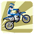 Wheelie Challenge file APK Free for PC, smart TV Download