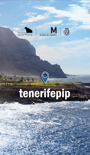 TenerifePIP- screenshot thumbnail