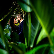 Fotógrafo de bodas Gabriel Lopez (lopez). Foto del 07.09.2018