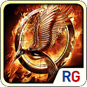Hunger Games: Panem Run icon