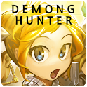 Demong Hunter icon