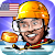 🏒Puppet Ice Hockey: Pond Head 🏆 file APK Free for PC, smart TV Download