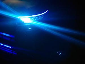 ムーヴカスタム LA100S RSのカスタム事例画像 キッミーさんの2021年02月06日19:42の投稿