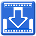 Download Fast Facebook Video Downloader 1 4 Apk (2 87Mb), For
