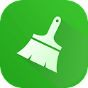 Clean Phone Master icon