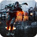 Battlefield 4 Storm