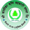Kalika Krishi Mobile Banking icon
