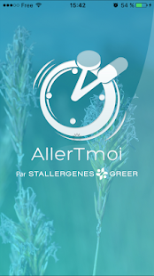 AllerTmoi- screenshot thumbnail