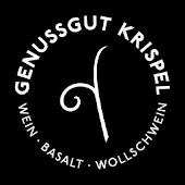 Genussgut Krispel QR-Reader
