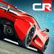 スピードレーシング3D - Androidアプリ